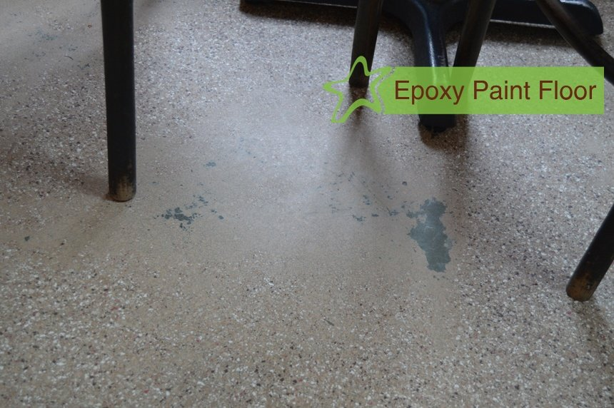 Top 28 Epoxy Flooring Problems Epoxy Garage Floor
