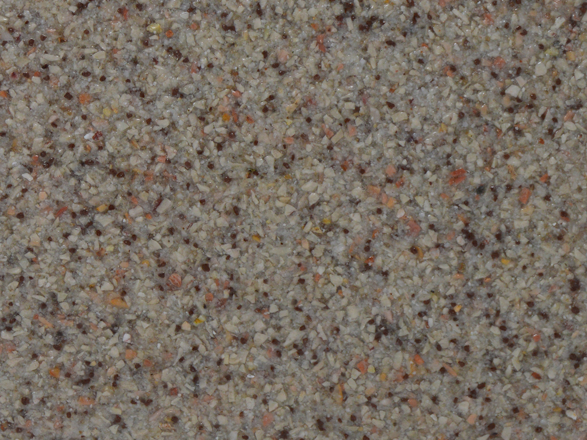 epoxy flooring colors. Mexican Sand Grand Canyon Epoxy Flooring Colors U