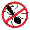Stop insect and rodent infestations