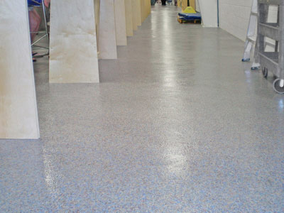 cleanable-flooring