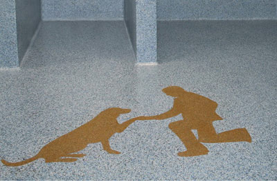 commercial-decorative-epoxy-floor-coating