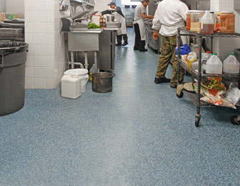 commercial-restaurant-foodservice-kitchens