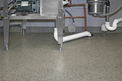 durable-commercial-kitchen-flooring