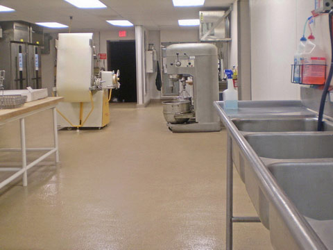 easy-to-clean-epoxy-floors