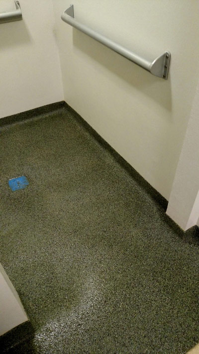 fast-cure-overnight-epoxy-floor-coating