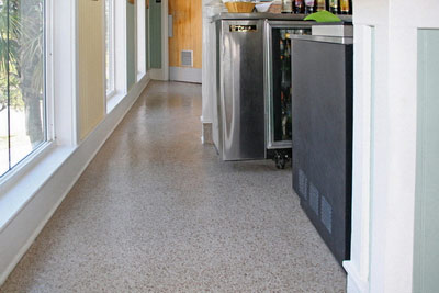 long-lasting-floors