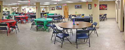 school-lunchroom-flooring