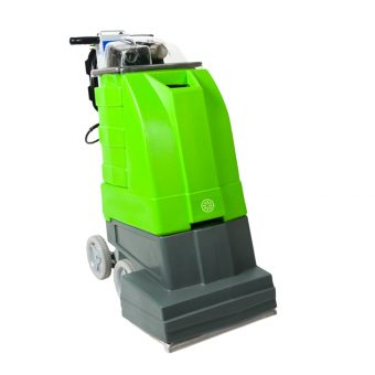 SC7 Natural Stone Cleaner