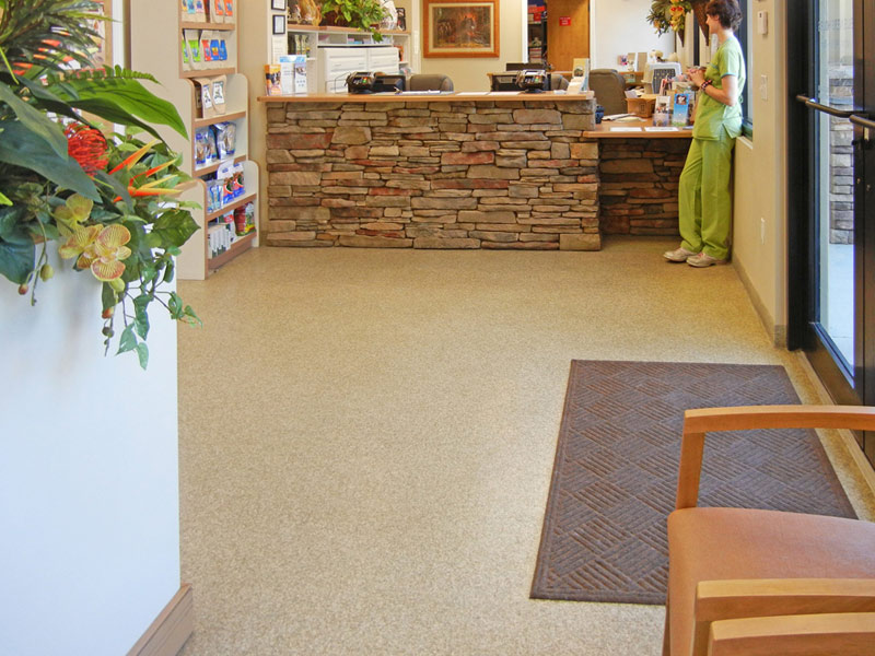 choose-commercial-flooring